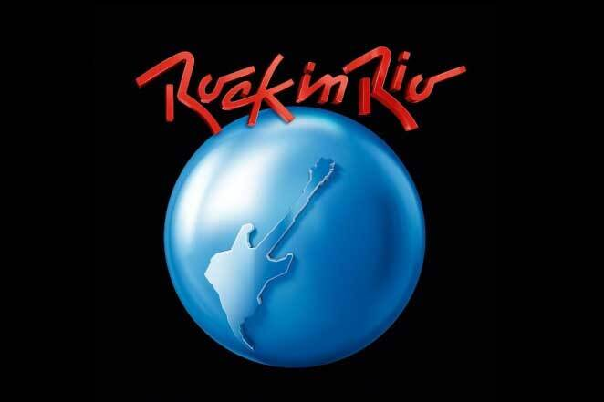 238237_rock-in-rio-madrid-2012.jpg