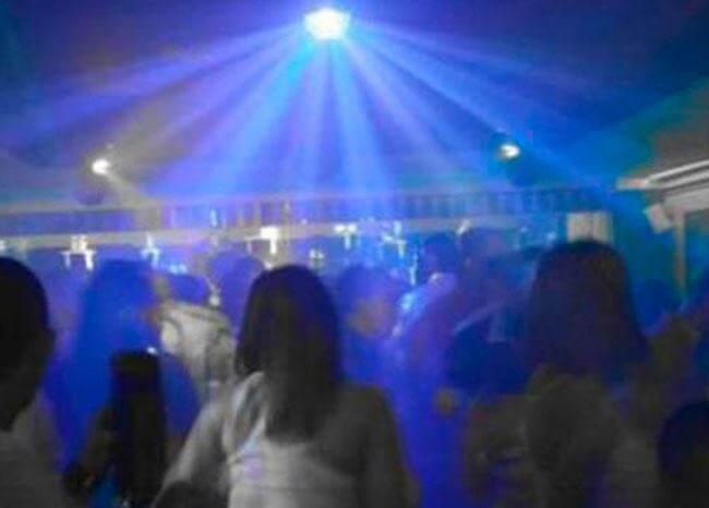 366402_discoteca_afp.jpg