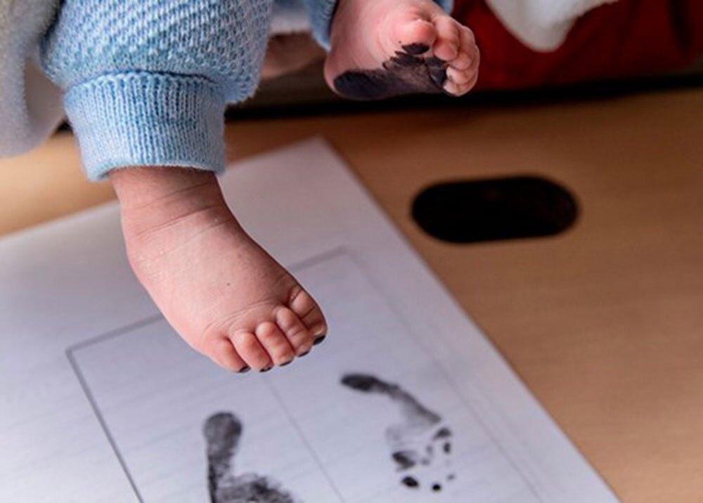 365106_registro-bebe-registraduria-nacional.jpg