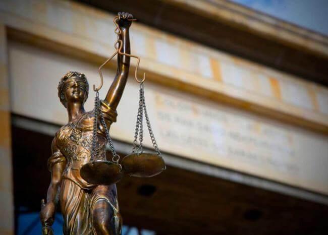 Justicia : Foto: Rama Judicial.jpeg