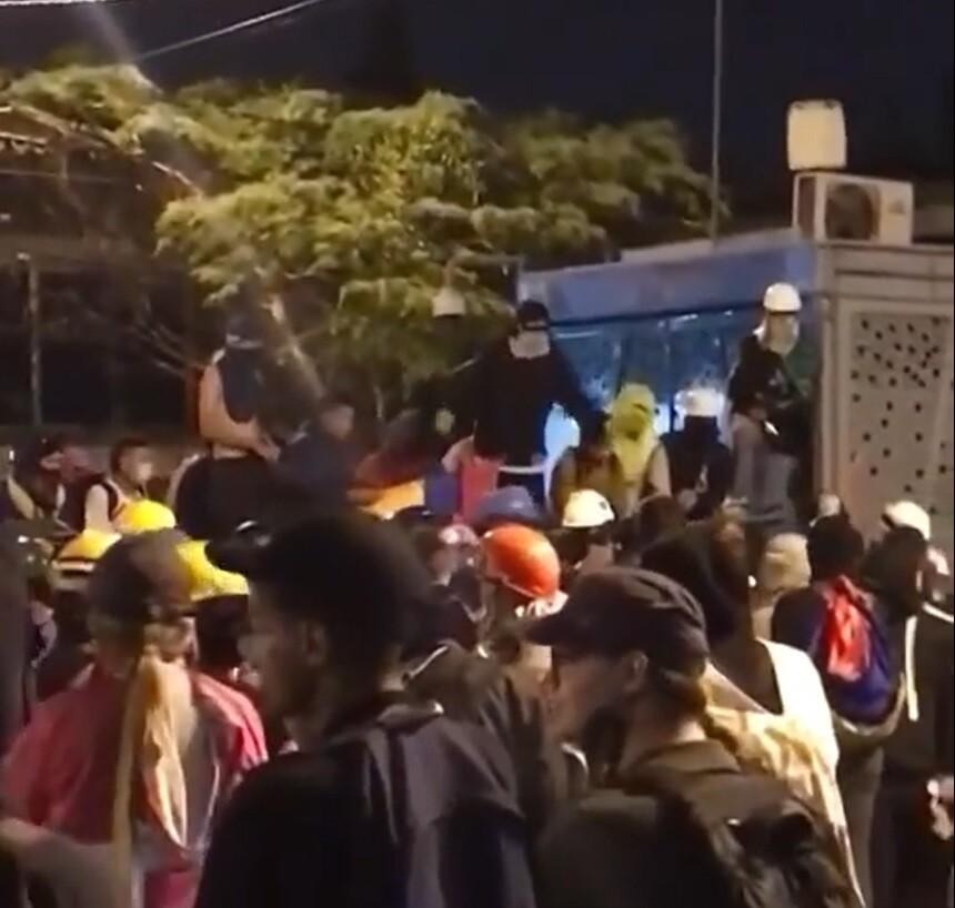 Manifestaciones disturbios.jpeg