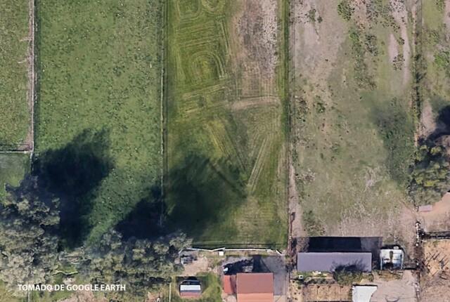 insulto-entre-vecinos-descubierto-en-google-earth.jpg