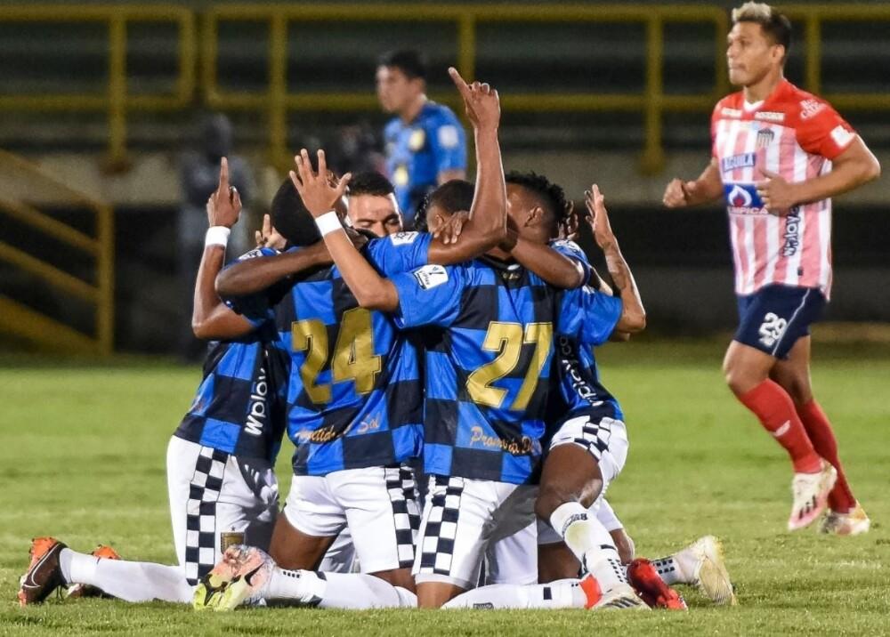 Chicó vs Junior Foto Dimayor.jpg