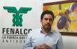 controversia Fenalco Medellín.png