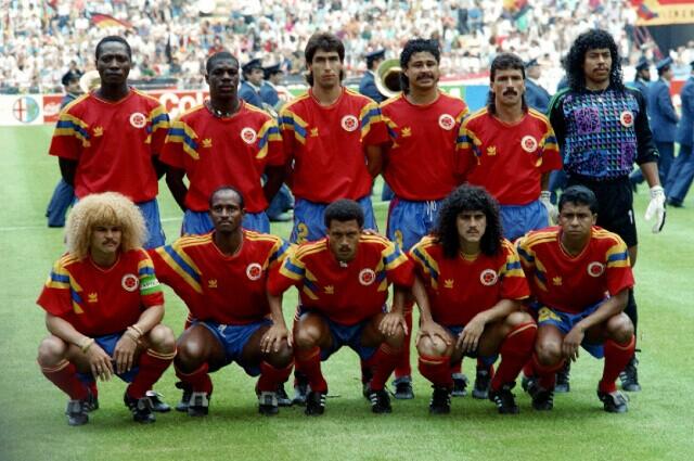 338413_Selección Colombia