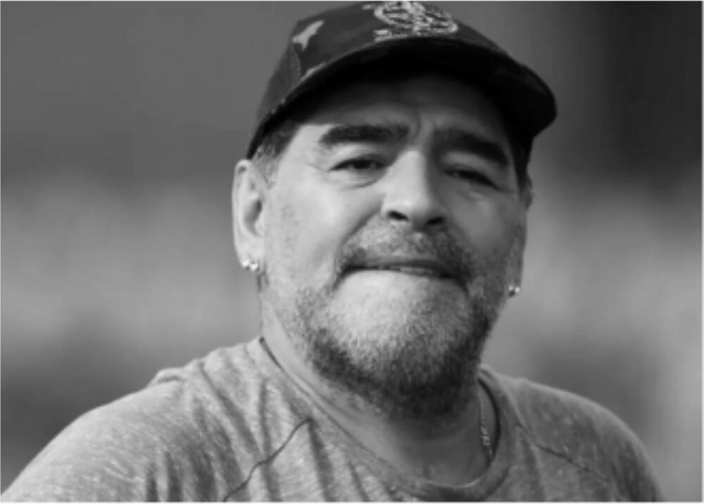 Diego Maradona_Foto_AFP (1).jpg