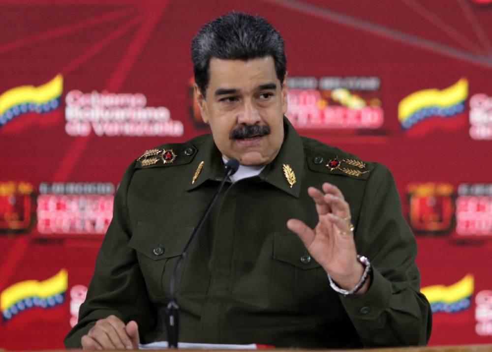 Nicolás Maduro.jpg