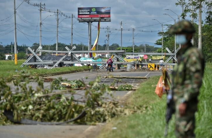protestas colombia- bloqueo- cali .jpg