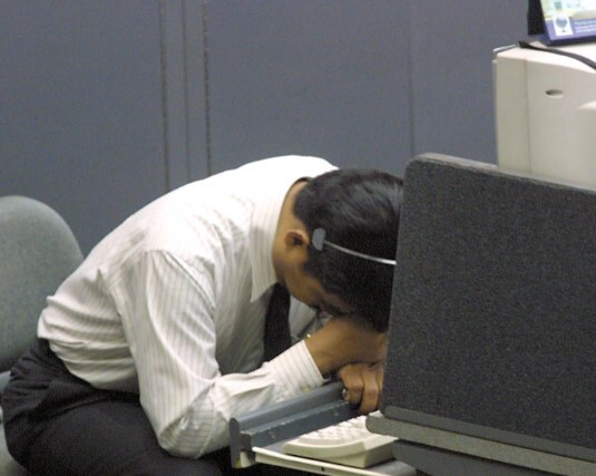 Pereza- trabajo- cansancio .jpg