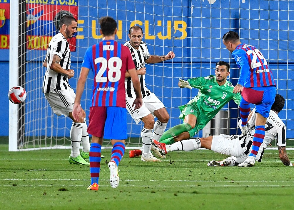 Barcelona vs Juventus Foto AFP.jpg