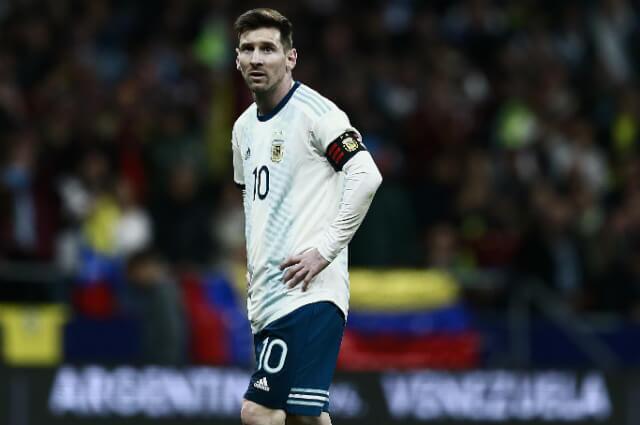 309288_Lionel Messi