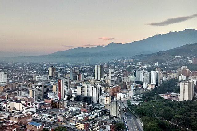 040715-panoramica-cali_0.jpg