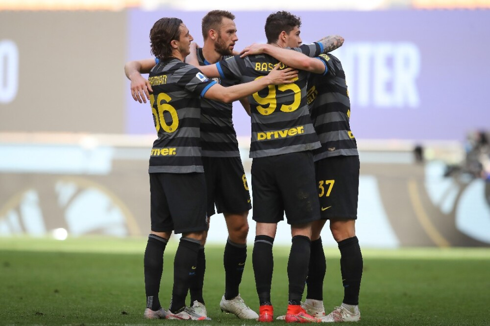 Inter Celebra 250421 Getty Images E.jpg