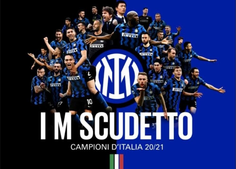 Inter de Milán Foto Twitter Inter.jpg