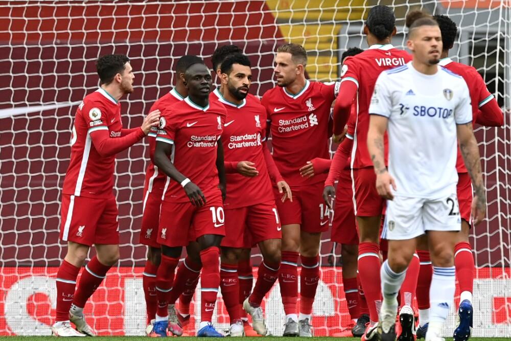 Mohamed Salah Liverpool 120920 Getty Images 1.jpg