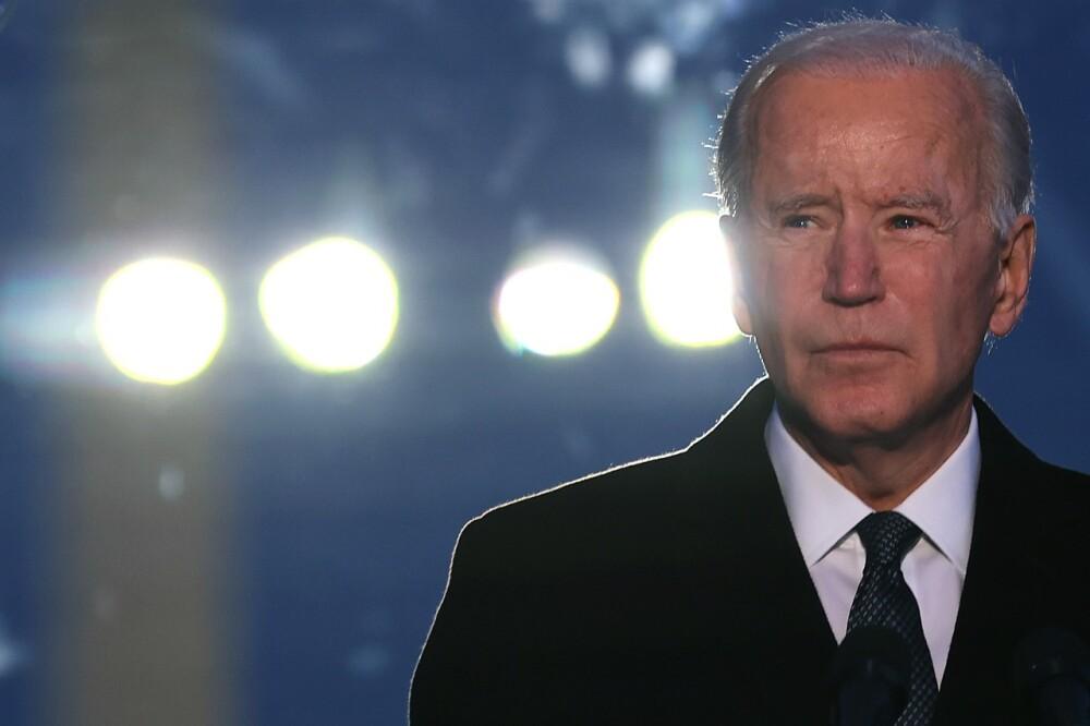 Joe Biden AFP.jpeg