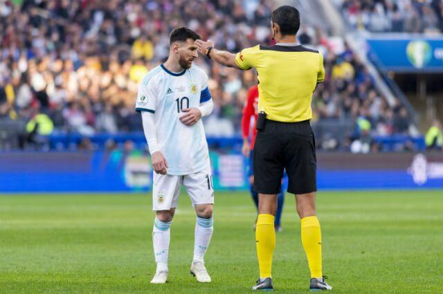316572_Lionel Messi