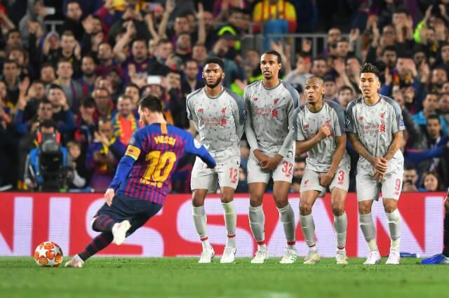 318514_Lionel Messi