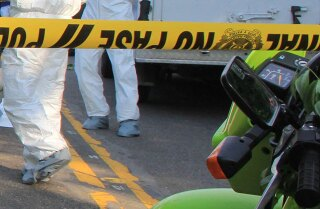 levantamiento-policia-cti-foto-colprensa_3.jpg