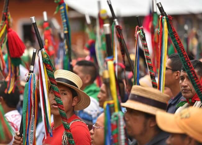 364610_blu_radio_minga_indigena_guardia_indigena_foto_efe.jpg