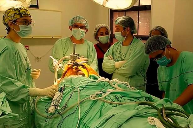 huv-medicos.jpg