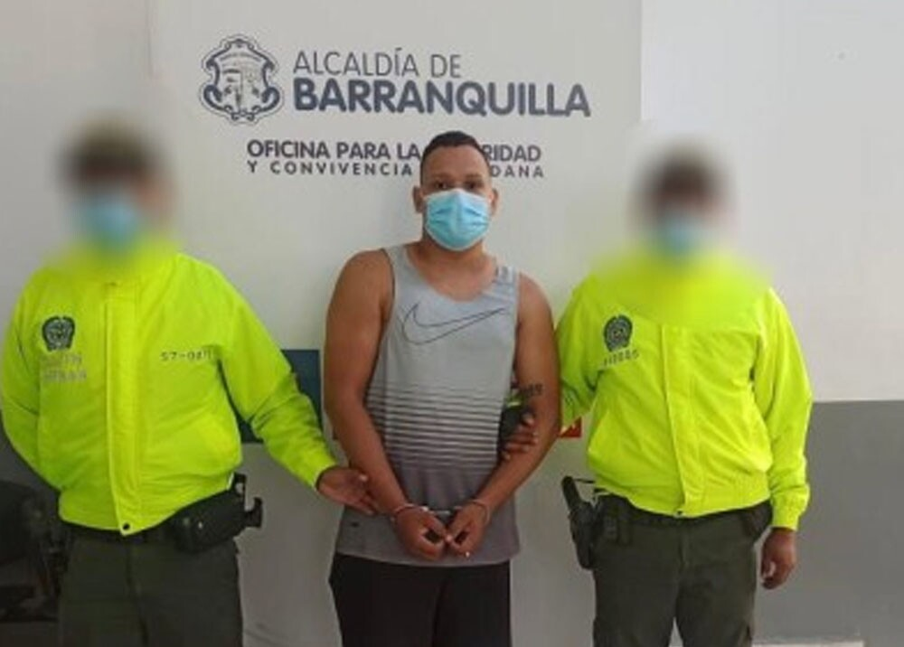 presunto asesino de entrenador de fútbol en barranquillla.jpg