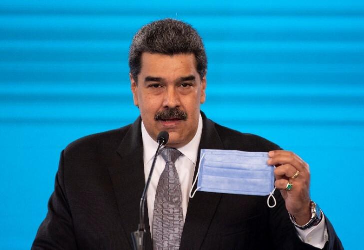 Nicolás Maduro AFP.jpg