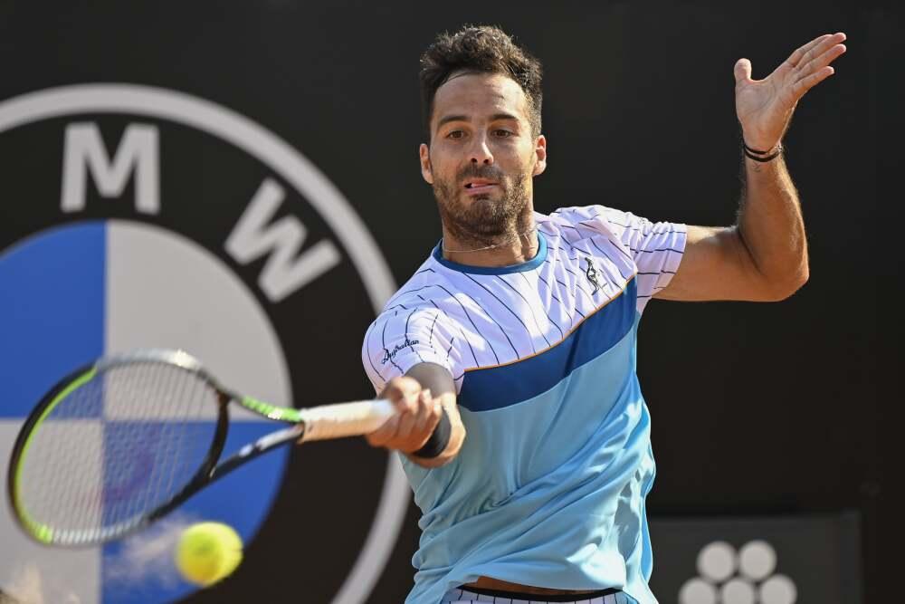 TENNIS-ITA-ATP-2020
