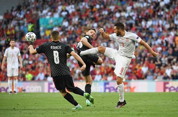España-vs-Croacia.jpg