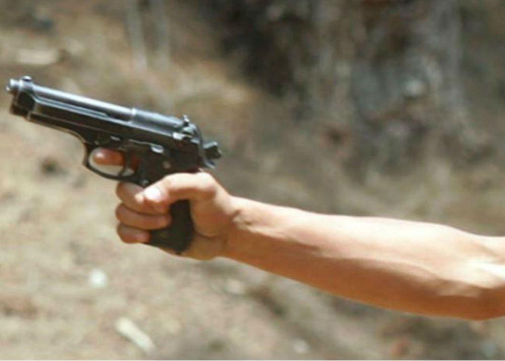 314029_BLU Radio, Asesinato referencia / Foto: AFP