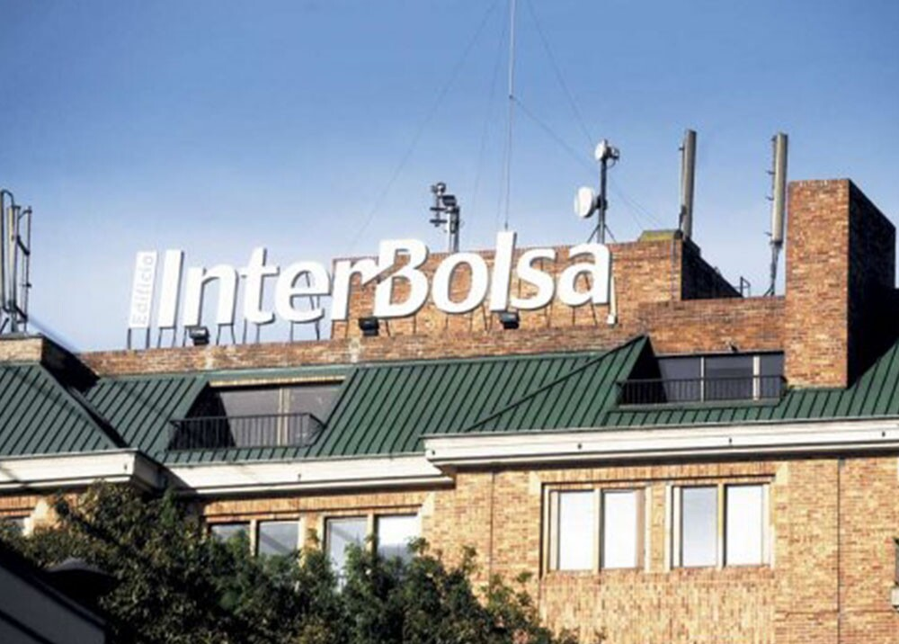 138968_BLU Radio, Interbolsa / Foto: El Especatdor
