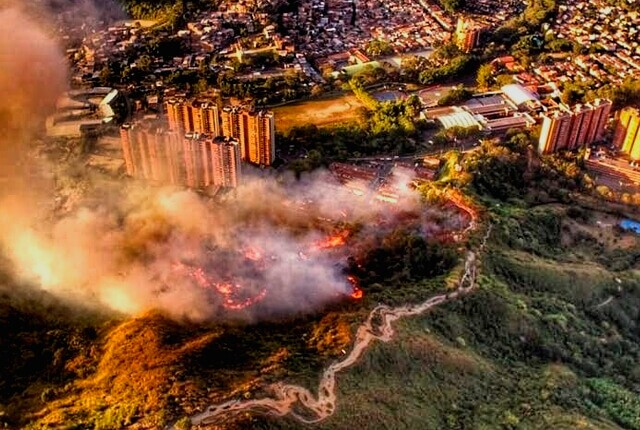 incendio-las-3-cruces1.jpg