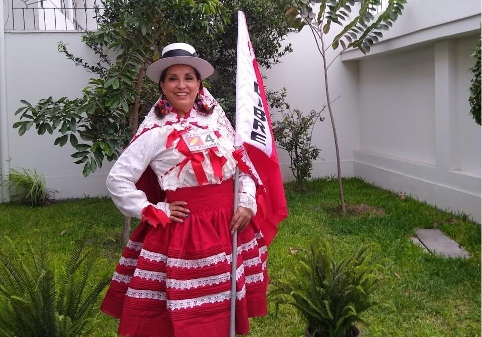 Señorita peru Dina Boluarte.jpg