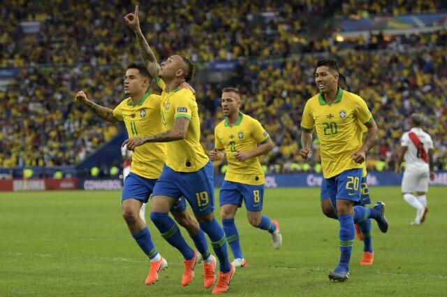 320333_Brasil
