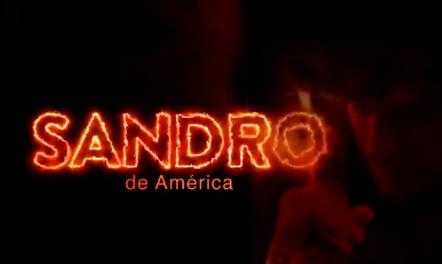 Miniserie de la vida de Sandro de América.PNG