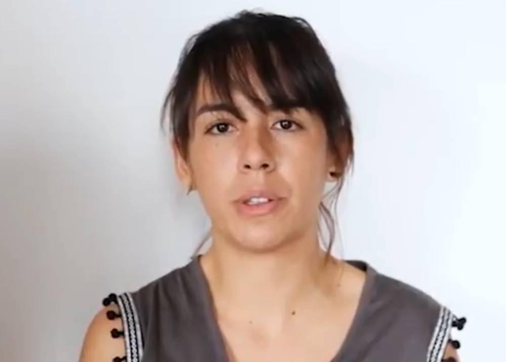 Diana Quirós.jpeg