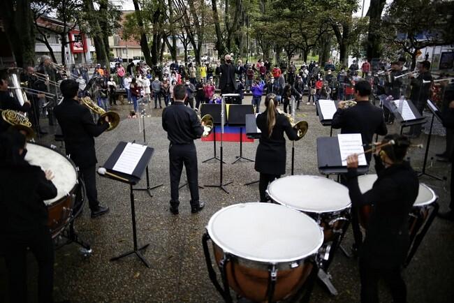 orquesta firlamonica bogota_col.jpg