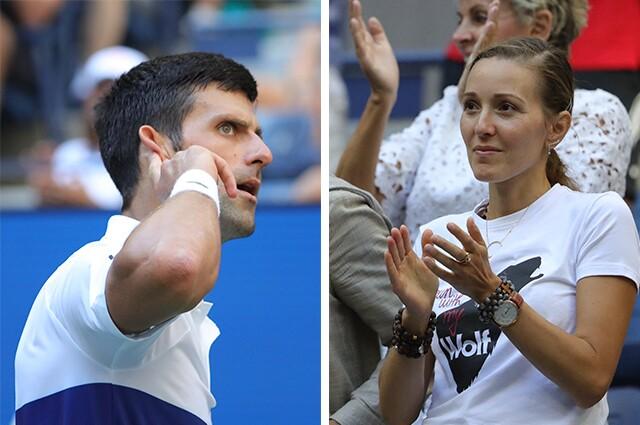 Novak-Jokovic-Jelena