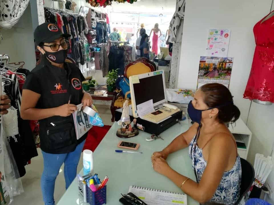 Comercio en Leticia.jpeg