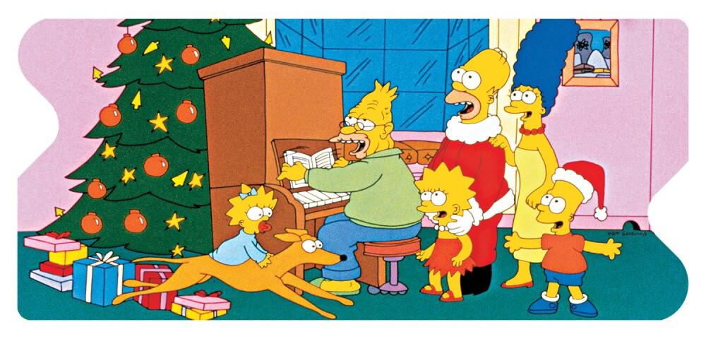 642457_Los Simpson - Fox