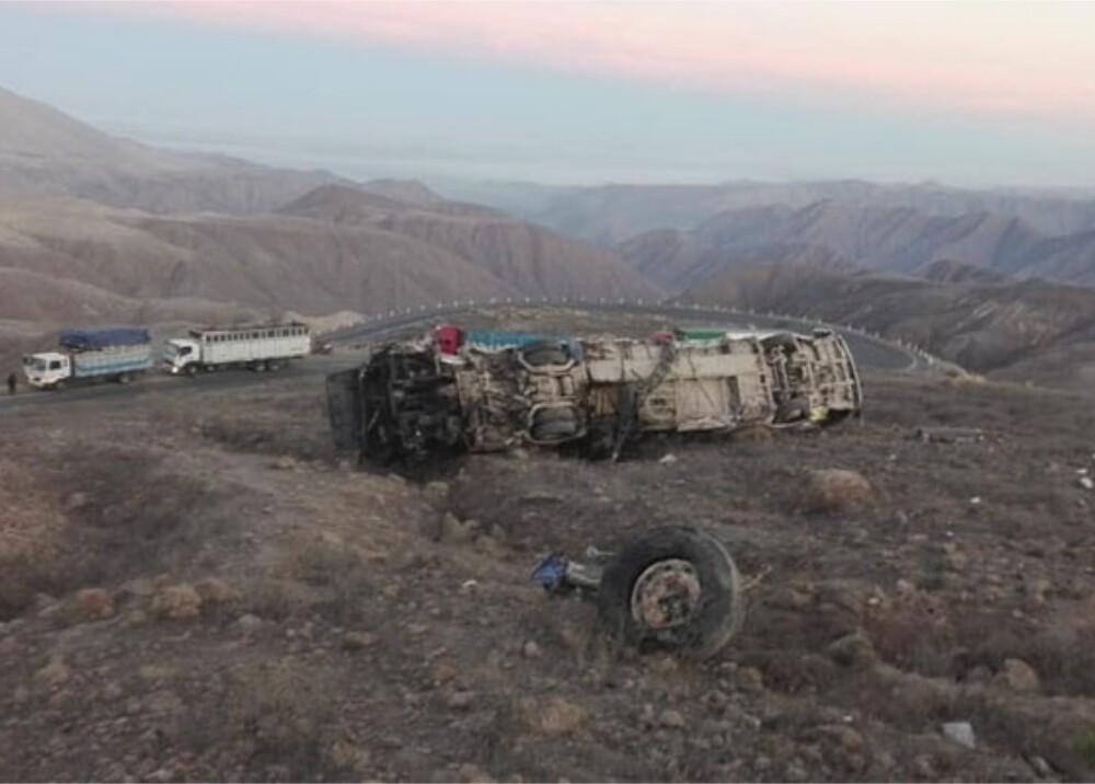 Accidente Perú bus precipicio Foto Extra Perú.jpg
