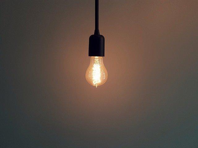 energia electrica cortes de luz en bogota