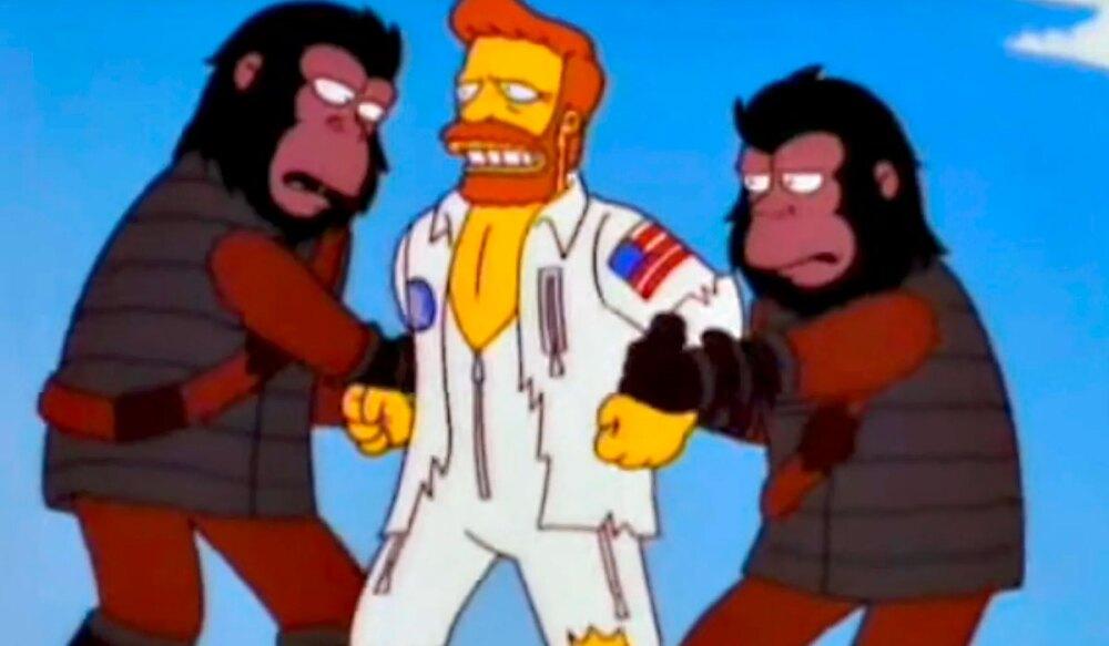 Canciones-Los-Simpson.jpg
