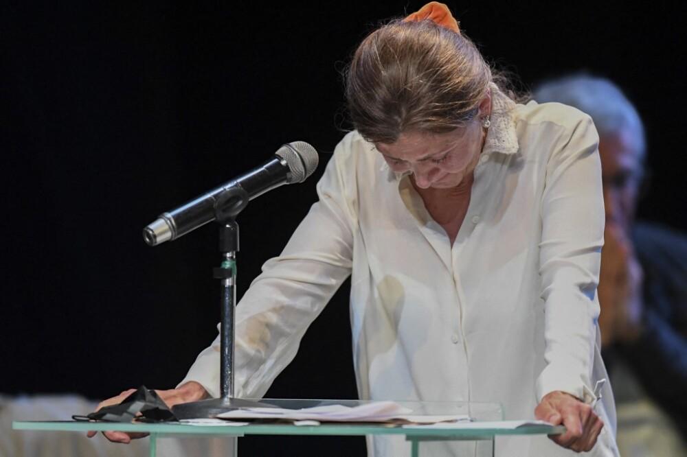 Ingrid Betancourt.jpg
