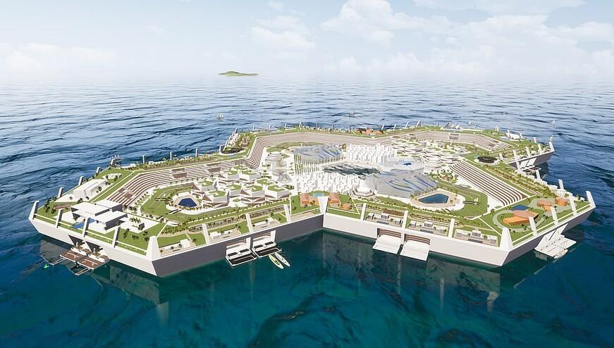 Isla Flotante Blue Estate Island.jpg