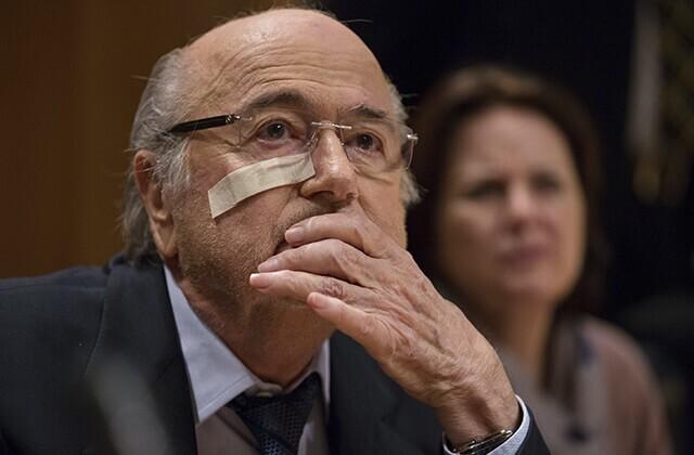 334334_Josep Blatter