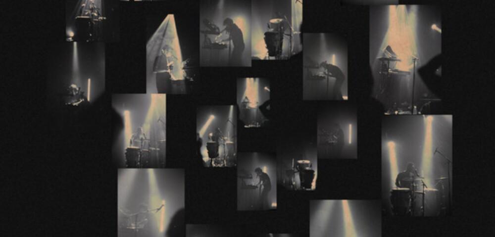 646509_Mitu -En vivo desde Acosmo Sound