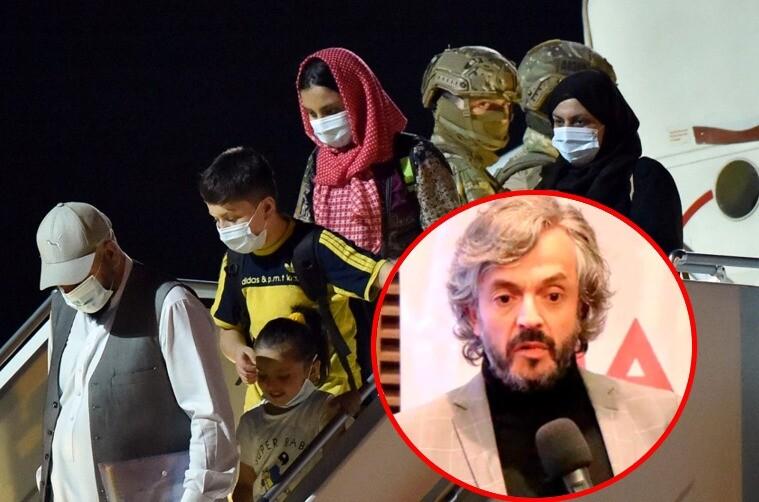 Refugiados de Afganistán.jpg