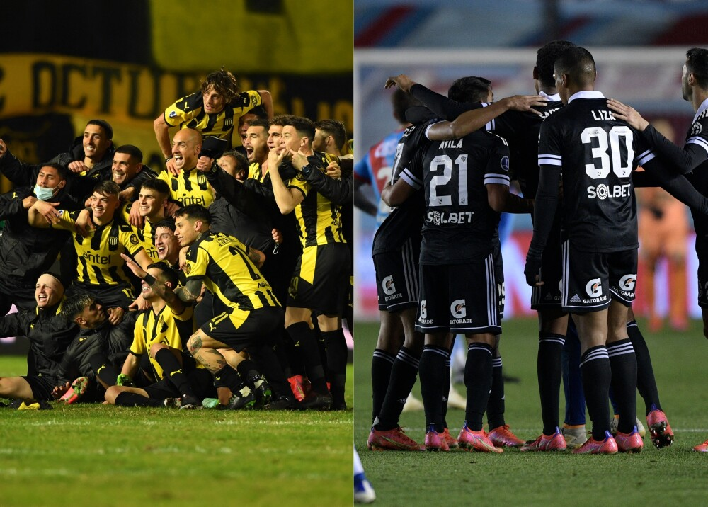 Peñaron vs Cristal Foto AFP.jpg