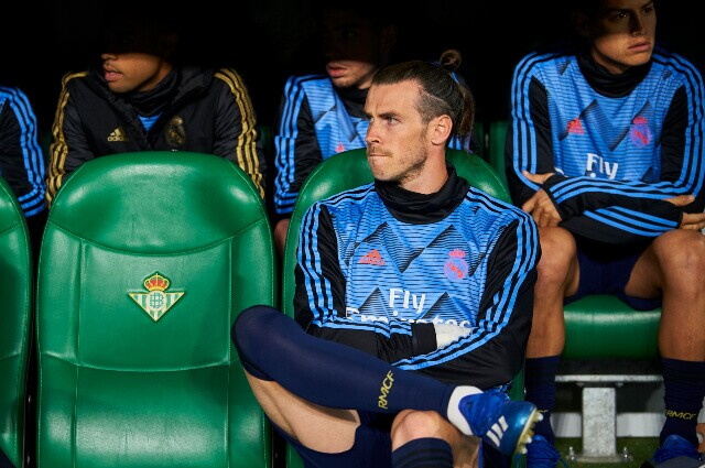 333391_Gareth Bale